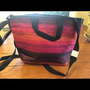Thirty-one Crossbody Thermal